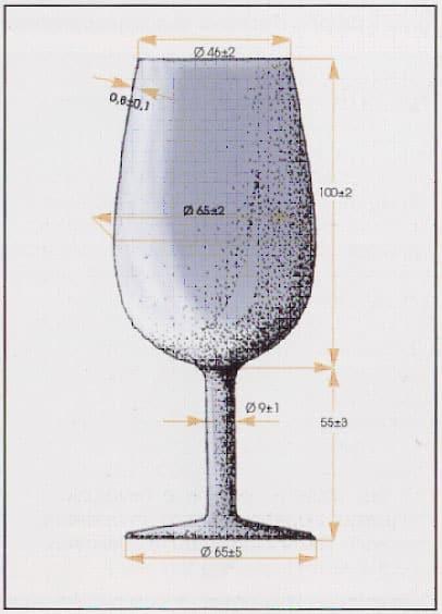 bicchiere-degustazione-iso