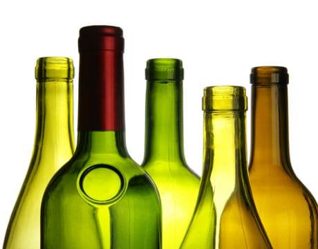bottiglie-vino-vuote