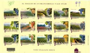 francobolli-vino