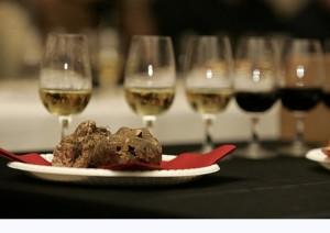 abbinamento-vino-tartufo