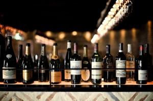 mercato-vino