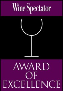 Wine-Spectator-Award-of-Excellence-716x1030