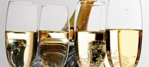 bicchiere-vino-prosecco