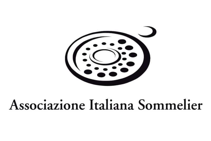 corsi AIS Italia